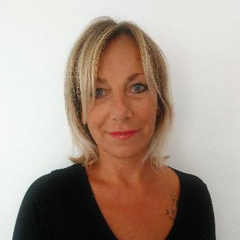 Catherine Maurot – Chassagne Montrachet – 21190 – Conseiller SAFTI