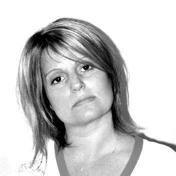 Ludmilla Akinoff – Gournay Sur Marne – 93460 – Conseiller SAFTI