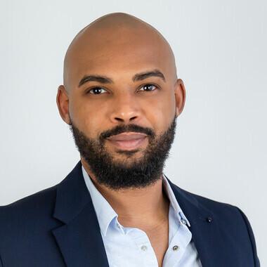 Mohamed Slama – Massy – 91300 – Conseiller SAFTI