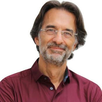 Serge Ferreira – Sète – 34200 – Conseiller SAFTI