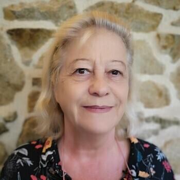 Chantal  Huon – Perros-Guirec – 22700 – Conseiller SAFTI