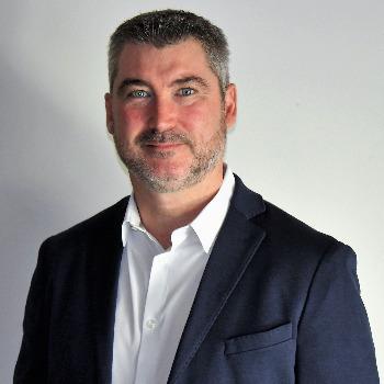 Benoit Vannier – Longue-Jumelles – 49160 – Conseiller SAFTI