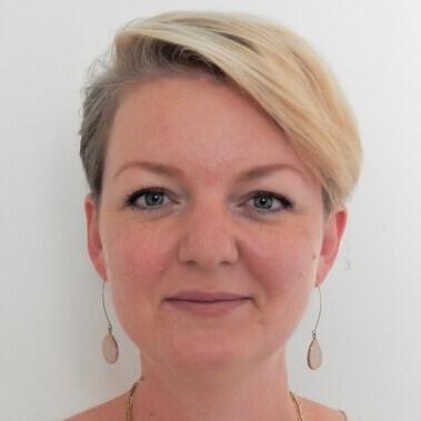 Caroline Champetier – Lyon 6e Arrondissement – 69006 – Conseiller SAFTI