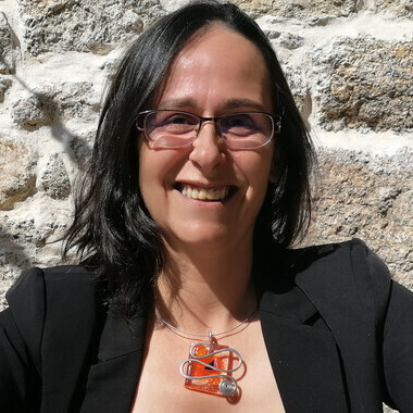 Maria-Fatima Da Costa – Cholet  – 49300 – Conseiller SAFTI