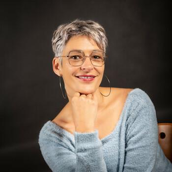 Lucie Lalu – Beaupreau-En-Mauges – 49600 – Conseiller SAFTI
