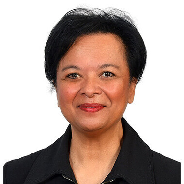 Martine Samou-Duval – La Seyne-Sur-Mer – 83500 – Conseiller SAFTI