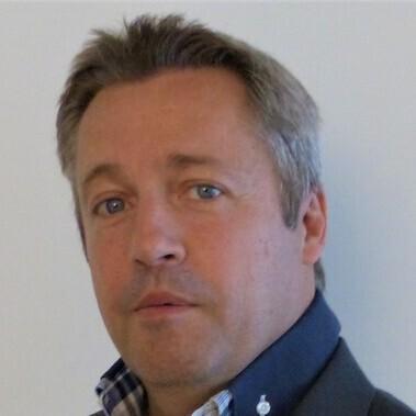 Thierry Vallin – Nozay – 91620 – Conseiller SAFTI
