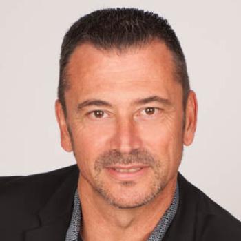 Christophe Hemery – Vendôme  – 41100 – Conseiller SAFTI