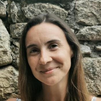 Marina Cramone – La Réole – 33190 – Conseiller SAFTI