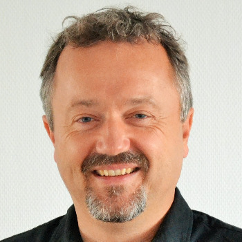 Jean-Paul Laurent – La Réole – 33190 – Conseiller SAFTI