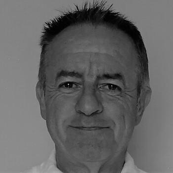 Jean-François Lopez – Mandeure – 25350 – Conseiller SAFTI