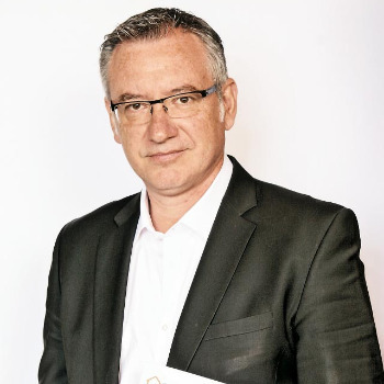 Thierry Morcrette – Villefranche-Sur-Saone – 69400 – Conseiller SAFTI