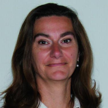 Karine Lemaire – Bavay – 59570 – Conseiller SAFTI