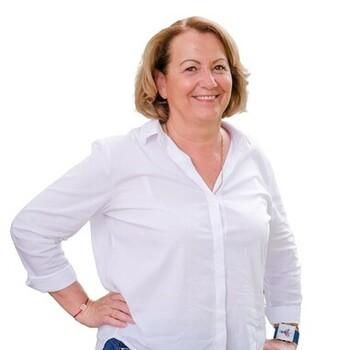 Marylène Delarue – La Brede – 33650 – Conseiller SAFTI