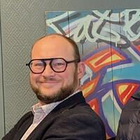 Michael Durieu – Rouen – 76000 – Conseiller SAFTI