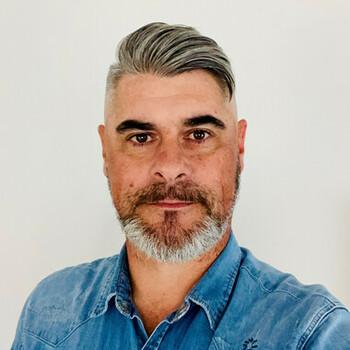 Nicolas Chenais – Niort – 79000 – Conseiller SAFTI
