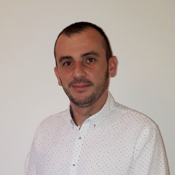 Jérôme Weppe – Draguignan – 83300 – Conseiller SAFTI