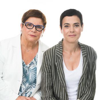Maryvonne Deletain – Jugon-Les-Lacs - Commune Nouvelle – 22270 – Conseiller SAFTI