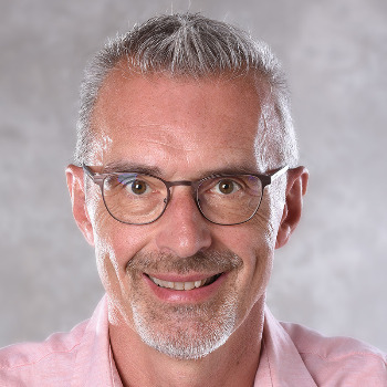 Thierry Bernardin – Villers Le Lac – 25130 – Conseiller SAFTI