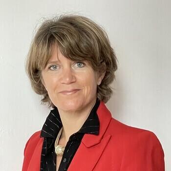 Karine Guyot – Droupt Saint Basle – 10170 – Conseiller SAFTI