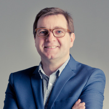 Sylvain Williot – Beauvais – 60000 – Conseiller SAFTI