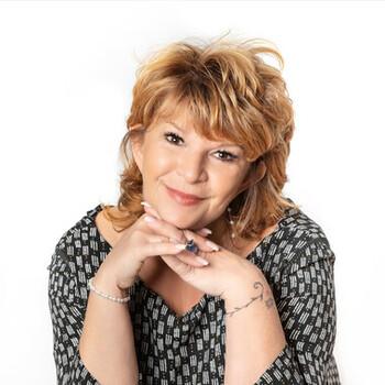 Ingrid Silagy – Taradeau – 83460 – Conseiller SAFTI