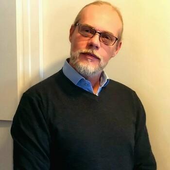 Fabien Dubois – Le Plessis-Robinson – 92350 – Conseiller SAFTI