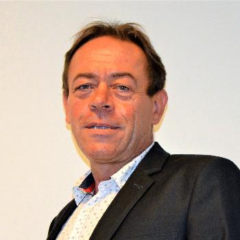 Arnold Lieval – Libourne – 33500 – Conseiller SAFTI