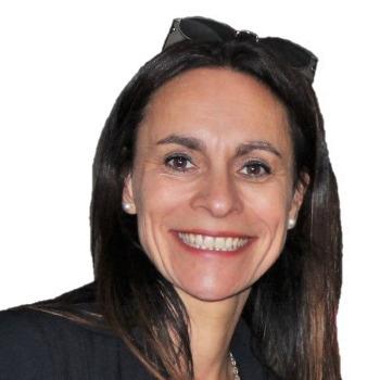Magali Neveu-Marquet – Vitré – 35500 – Conseiller SAFTI