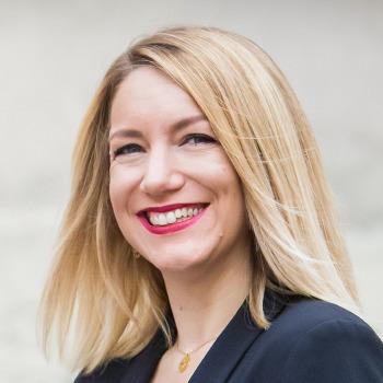 Aurélia Simeray – Marsannay-La-Cote – 21160 – Conseiller SAFTI