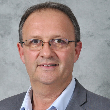 Laurent Carpentier – Saint Drezery – 34160 – Conseiller SAFTI