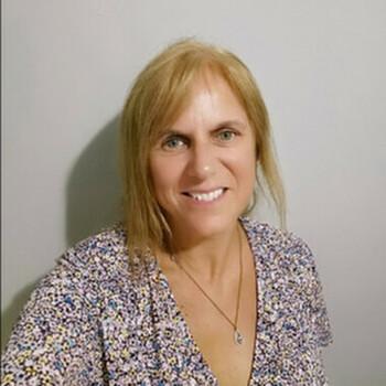 Karine Gautier – Beaurepaire  – 38270 – Conseiller SAFTI