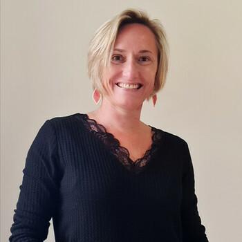 Isabelle Lacour – Salernes – 83690 – Conseiller SAFTI