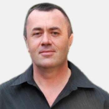 Eric Guernion – Quessoy – 22120 – Conseiller SAFTI