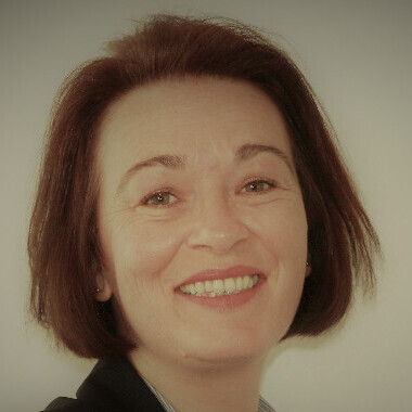 Marie Robert – Bellevigne-En-Layon – 49380 – Conseiller SAFTI