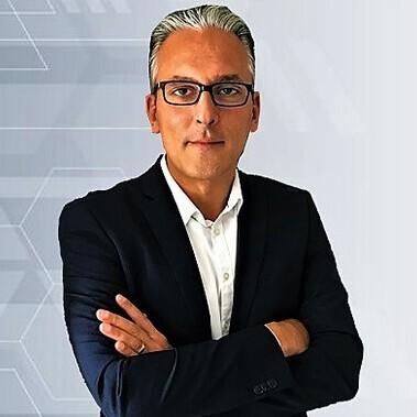 Karim Gallo – Morangis – 91420 – Conseiller SAFTI