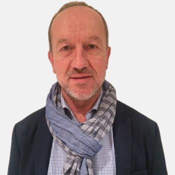 Thierry Pinasseau – Marmande – 47200 – Conseiller SAFTI