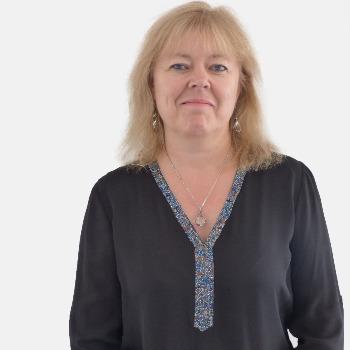 Marie-Paule Florin – Chocques – 62920 – Conseiller SAFTI
