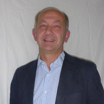 Jean-Baptiste Gru – Péronne – 80200 – Conseiller SAFTI