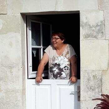 Ghislaine Aubry – Bar-Le-Duc – 55000 – Conseiller SAFTI