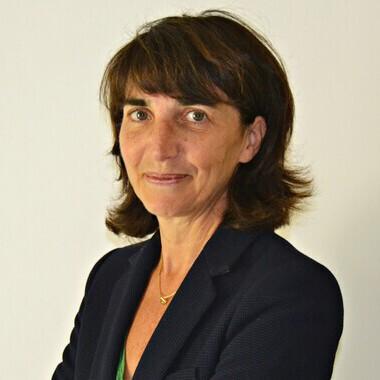 Christine Hamon – Guérande  – 44350 – Conseiller SAFTI