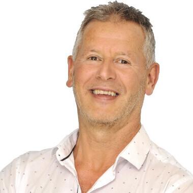 Alain Bossard – Albi – 81000 – Conseiller SAFTI