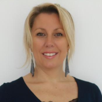 Déborah Cochard – Jacou – 34830 – Conseiller SAFTI