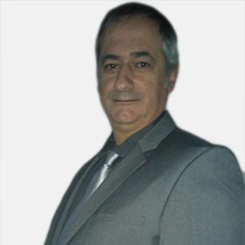 Gérard Mounier – Veynes – 05400 – Conseiller SAFTI