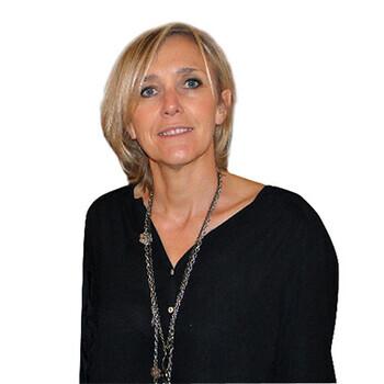 Jacqueline Vidal – Marseille 11e Arrondissement – 13011 – Conseiller SAFTI