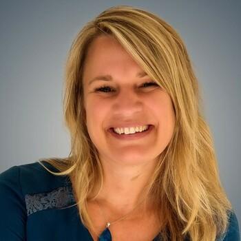 Maude Merry – Gareoult – 83136 – Conseiller SAFTI