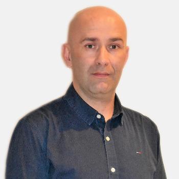 Vincent Nigou – Aurillac – 15000 – Conseiller SAFTI