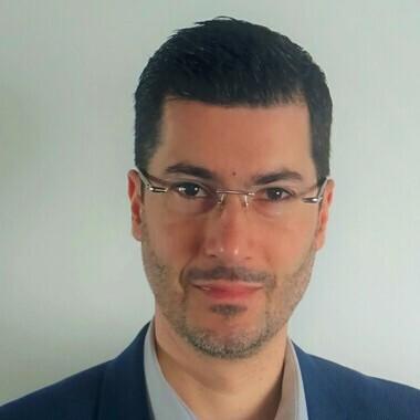 Alexandre Cardoso – Montpellier – 34000 – Conseiller SAFTI