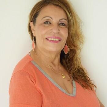 Sémia Hajjem – Miramas – 13140 – Conseiller SAFTI