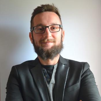 Franck Ribot – Avallon  – 89200 – Conseiller SAFTI